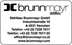 brunnmayr