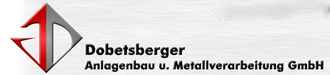 dobetsberger